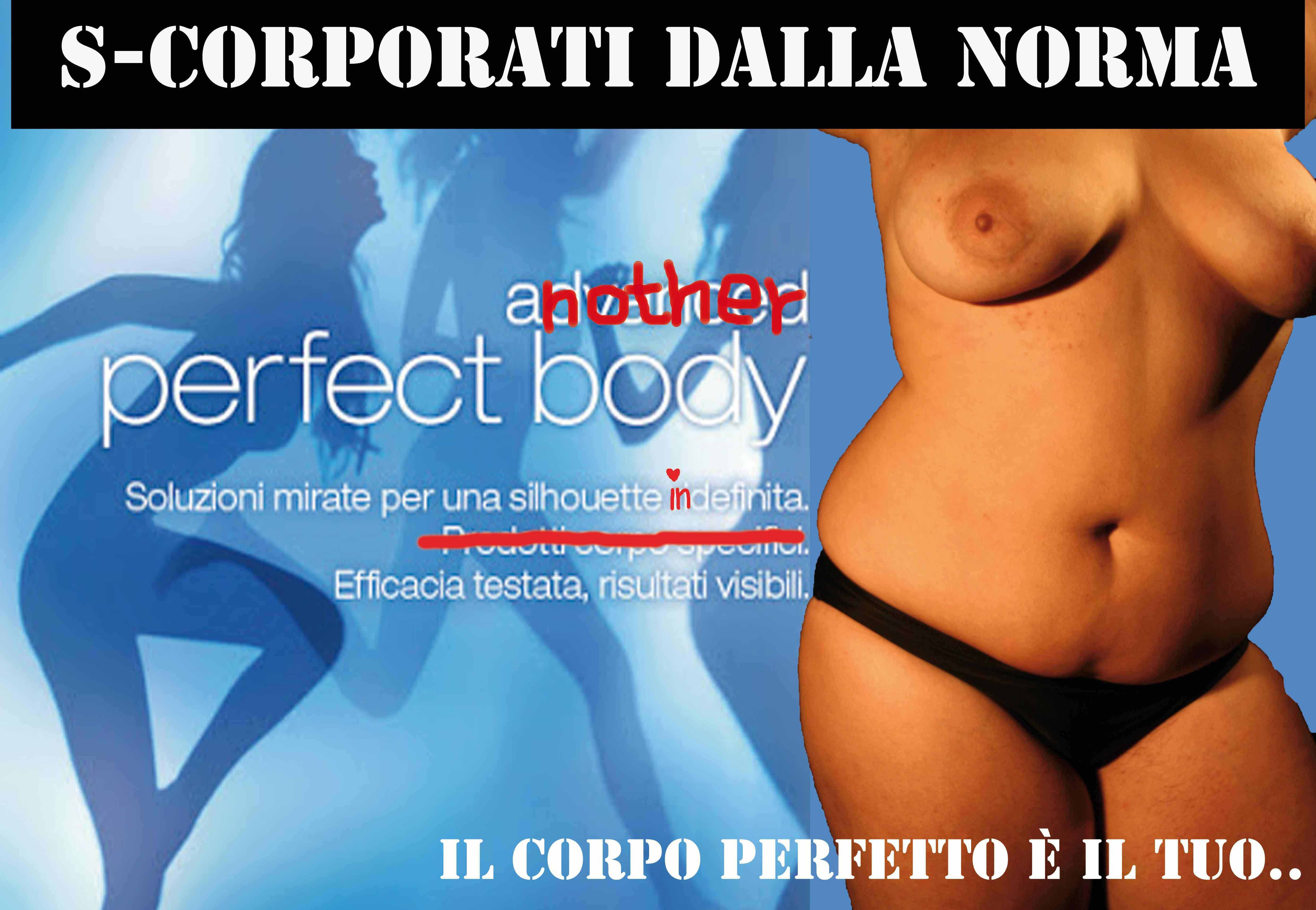 perfect-body-marta