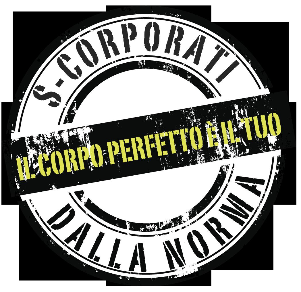 scorporati_logo